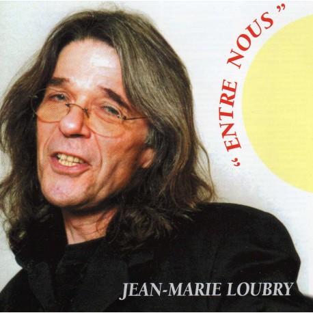 CD Entre Nous