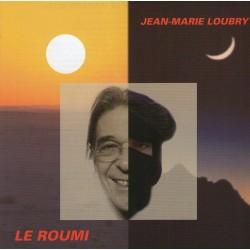 CD Le Roumi