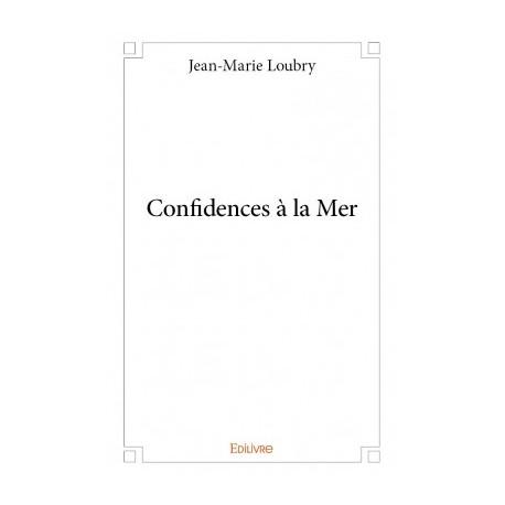 Confidences à la mer